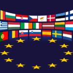 ΔιαΝΕΟσις: Οι Έλληνες δεν γνωρίζουν τι είναι η Ε.Ε.