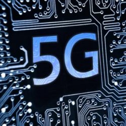 «Γκαζώνουν» κυβέρνηση και εταιρείες κινητής τηλεφωνίας για την ανάπτυξη δικτύων 5G