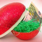 Υπουργείο Εργασίας: Μέχρι τη Μεγάλη Τετάρτη η καταβολή του δώρου Πάσχα