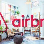 Κύμα αγωγών κατά της μίσθωσης Airbnb. Διχασμένοι οι ιδιοκτήτες