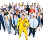 Manpower: Αύξηση των προοπτικών απασχόλησης στην Ελλάδα το β΄τρίμηνο του 2018