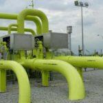 Μέχρι το 2021 θα έχει «φθάσει» το φυσικό αέριο και στην Κρήτη