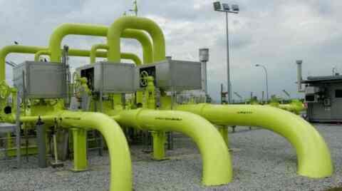 """Μέχρι το 2021 θα έχει """"φθάσει"""" το φυσικό αέριο και στην Κρήτη"""