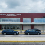 Κλιμακώνει τις ενέργειές της κατά της Fraport η πρωτοβουλία για την εκχώρηση του αεροδρομίου Χανίων