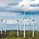 Ισχυρές επιδόσεις για την αιολική ενέργεια το 2017, αλλά ο στόχος του 2020 δεν θα «πιαστεί»