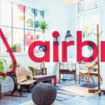 Η διείσδυση της Airbnb στην τουριστική οικονομία των Χανίων