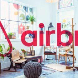 Airbnb: Έρχεται νέος νόμος με μέτρα – φρένο στην πλατφόρμα