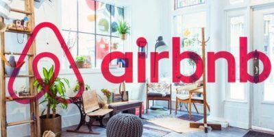 Airbnb: Ποιοι είναι οι νέοι κανόνες που θα πρέπει να αποδέχονται εφεξής, οικοδεσπότες και επισκέπτες