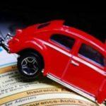 Ευρωπαϊκό Δικαστήριο: Υποχρεωτική η ασφάλιση και των αυτοκινήτων σε ακινησία