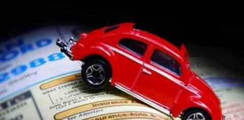 Τελειώνει η περίοδος χάριτος για τους κατόχους ανασφάλιστων οχημάτων