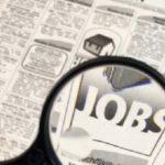 Στο 20,8% η ανεργία τον Φεβρουάριο