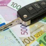 Τι αλλάζει σε εισαγωγές και μεταβιβάσεις οχημάτων. Ποιοι θα πληρώνουν «χρυσά» τα πρόστιμα του ΚΟΚ