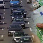 Κατατέθηκε στην Βουλή το νομοσχέδιο «σκούπα» του Υπουργείου Μεταφορών