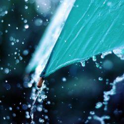 Πολύ μεγάλα ύψη βροχής στα Χανιά, από την πρόσφατη κακοκαιρία