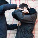 Ημερίδα για τον σχολικό εκφοβισμό και το Bullying στο Πνευματικό κέντρο
