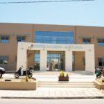 Περιφερειακή συνάντηση των Δ.Ε.Υ.Α. της Κρήτης στα Χανιά