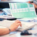 Αντίστροφη μέτρηση για τις φορολογικές δηλώσεις