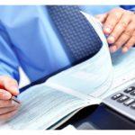 Τα πρόστιμα για όσους δεν υποβάλλουν φορολογικές δηλώσεις το 2018