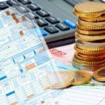 Πάνω από 1.000 ευρώ ο μέσος φόρος. «Βαριά» εκκαθαριστικά για 1,8 εκατ. νοικοκυριά