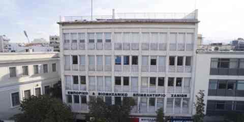 Αντώνης Ροκάκης: Τα μέτρα στήριξης των επιχειρήσεων να είναι οριζόντια