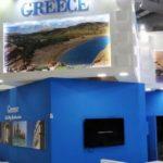 Έκθεση Βερολίνου: Πάνω από 4 εκατ. Γερμανοί τουρίστες φέτος στην Ελλάδα