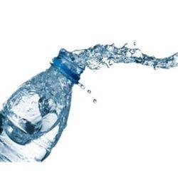 Είναι ασφαλές το εμφιαλωμένο νερό;
