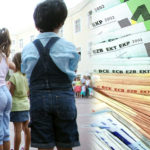 Γιατί μετατέθηκε η καταβολή της β΄δόσης των οικογενειακών επιδομάτων