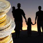Πριν το Πάσχα η πληρωμή του αναμορφωμένου επιδόματος παιδιών σε 740.000 δικαιούχους