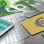 Αυξήθηκε το διαθέσιμο εισόδημα των νοικοκυριών στην Ελλάδα το β' τρίμηνο