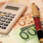 «Καύσωνας» με φόρους 1,6 δισ. ευρώ έως τις 31 Ιουλίου