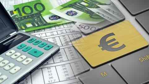 Οδηγίες για τη μείωση της προκαταβολής φόρου