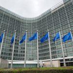 Ημερίδα για το μέλλον της Ευρωπαϊκής Ενωσης στο Κολυμπάρι