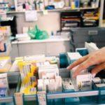 Τα φαρμακεία στα Χανιά που θα λειτουργούν όλη μέρα για το επόμενο έτος