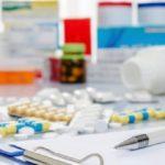 Τα 29 φάρμακα και καλλυντικά που ανακαλούνται από τον ΕΟΦ