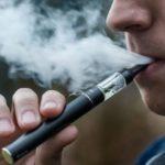 Τοξικά μέταλλα στο ηλεκτρονικό τσιγάρο
