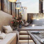 Άρχισε η πιστοποίηση «ξενοδοχείων μπουτίκ» – Τα κριτήρια του ΞΕΕ