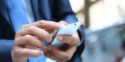 Νέα δεδομένα στα συμβόλαια κινητής τηλεφωνίας. Αυξάνονται τα δεδομένα