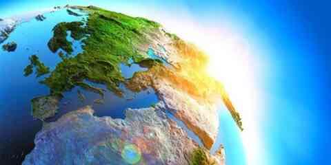 Συγκρότηση ομάδας εργασίας για την κατάρτιση του Περιφερειακού Σχεδίου Προσαρμογής στην Κλιματική Αλλαγή (ΠεΣΠΚΑ) Κρήτης