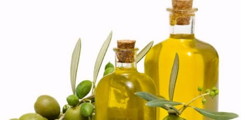 Συμπεράσματα και σχόλια για τις εξαγωγές ελαιολάδου της Κρήτης