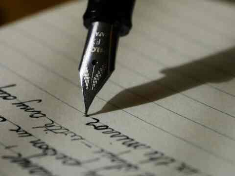 Προκήρυξη διαγωνισμού Λογοτεχνίας και Ζωγραφικής του ΣΕΔΗΚ