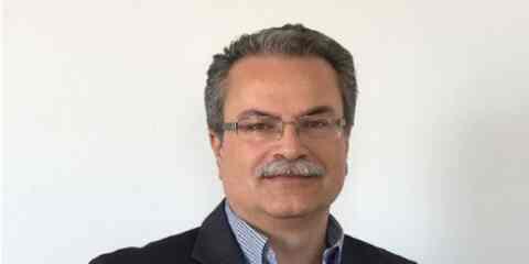 Άρθρο-παρέμβαση του Γιάννη Μαλανδράκη για το αεροδρόμιο Χανίων