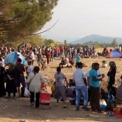 ΚΕΕΛΠΝΟ: Προσλαμβάνονται 1.575 στελέχη υγείας για τα κέντρα υποδοχής μεταναστών