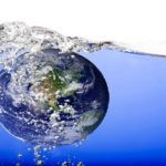 """Εσπερίδα με θέμα «Διαχείριση των υδατικών πόρων και κλιματική αλλαγή"""""""