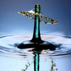 ΤΕΕ/ΤΔΚ: Αυτά είναι τα αναγκαία έργα για την αξιοποίηση του υδάτινου δυναμικού της Δυτικής Κρήτης