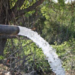 Εκπονείται master plan για τις υδραυλικές εγκαταστάσεις της Κρήτης