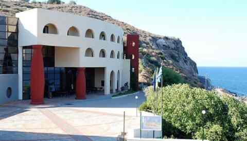 """Ορθόδοξη Ακαδημία Κρήτης: """"Χριστούγεννα στο σπίτι!"""""""