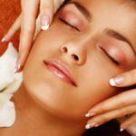 Οι 4 must θεραπείες ομορφιάς στο κατώφλι των 40