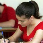 Ανακοινώθηκε το πρόγραμμα των Πανελλαδικών Εξετάσεων του 2019