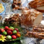 ΕΣΕΕ: Φθηνότερο φέτος το πασχαλινό τραπέζι