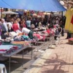 Αιτήσεις συμμετοχής στο παζάρι της Μεγάλης Παρασκευής στις Βουκολιές